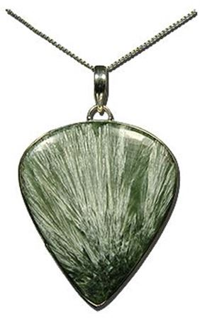Picture for category Russian Seraphinite