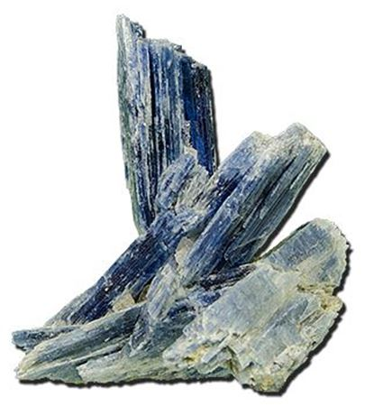 Picture for category Minerals (I, J, K)