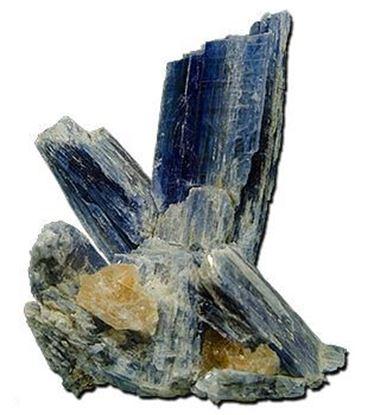 Kyanite Mineral Specimen