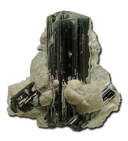 Picture for category Minerals (R, S, T)