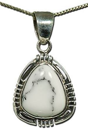 Picture for category Howlite