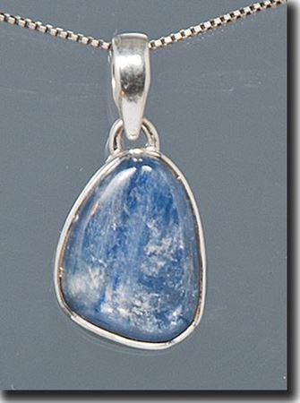 Picture for category Kyanite